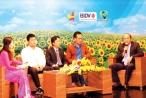 Bắc Giang: Khơi dậy phong trào khởi nghiệp