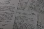 Bảo hiểm Xuân Thành có buông lỏng quản lý giấy chứng nhận bảo hiểm để nhân viên lừa đảo khách hàng?