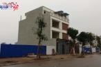 Địa ốc 24h: BĐS Linh Đàm chưa hoàn thiện pháp lý đã xây dựng rầm rộ, ngày 15/1 phạt nặng vi phạm TTXD