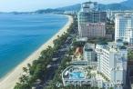 Khánh Hòa ra văn bản siết chặt, doanh nghiệp BĐS du lịch lo lắng