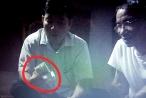 Thanh Hóa: Xuất hiện clip Trưởng công an xã đánh bài ăn tiền