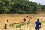 Thanh Hóa: Cảnh sát PCCC tìm thấy 2 thi thể nạn nhân đuối nước