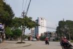 Thanh Hóa: Truy bắt nhóm đối tượng nổ súng náo loạn đường phố