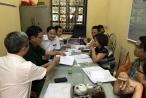 Dự án nâng cấp tuyến đường Pháp Vân - Cầu Giẽ: Hàng loạt cán bộ huyện Thanh Trì bị tố cáo sai phạm?