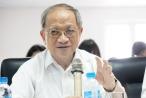 TS Lê Đăng Doanh: 'Đồng tiền có chân' nên đừng để 'đội nón ra đi'