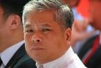 Vì sao nguyên Phó thống đốc NHNN Đặng Thanh Bình bị truy tố?