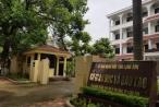 Điểm thi bất thường tại Lạng Sơn: Chấm thẩm định lại bài thi Ngữ Văn
