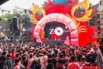 Bộ Văn hóa chỉ đạo 'nóng' vụ 7 nạn nhân tử vong tại đêm nhạc Công viên nước