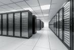 VNG ra thông cáo về việc sập datacenter khiến zalo và nhiều trang báo điện tử 'chết lâm sàng'
