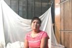 Hà Nội: Bị hàng xóm lấn chiếm đất, công dân cầu cứu Chủ tịch UBND huyện Ba Vì?