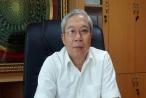 Chủ tịch VEC Mai Tuấn Anh có 'đánh lừa' dư luận?
