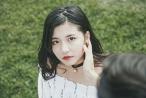 Nhan sắc của Hoa khôi 'Gương mặt thương hiệu' ĐH Luật 2018