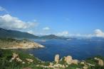 Ninh Thuận - Vùng đất hoang sơ đầy thơ mộng
