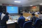 118 doanh nhân vào vòng chung tuyển Giải thưởng Sao Đỏ - Doanh nhân trẻ Việt Nam tiêu biểu 2017