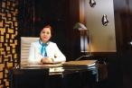 Vụ kiện Cafe Trung Nguyên: Bà Lê Hoàng Diệp Thảo nỗ lực tìm kiếm chứng cứ giả mạo