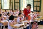 Giải quyết tình trạng giáo viên thừa, thiếu và 'chéo tay'
