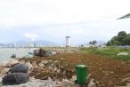 Địa ốc 24h: Thu hồi dự án lấn biển ở Nha Trang, Bí thư Đà Nẵng Nguyễn Xuân Anh sở hữu mấy căn nhà?