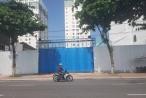 Khuất tất gì tại 9 dự án, 31 nhà đất đang bị điều tra ở Đà Nẵng?