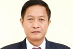 Vụ giám đốc Sở KH&CN Ninh Bình tát lái xe: Ông Dũng xin từ chức trước khi bị kỷ luật