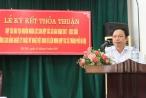 Liên minh HTX Hà Nội: Thành lập bộ phận sai thẩm quyền, Giám đốc Quỹ hỗ trợ phát triển HTX bị kiểm điểm?
