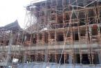 Hướng dẫn Quản lý chi phí đầu tư xây dựng