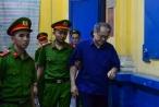 Luật sư đề nghị thu hồi 3.690 tỷ từ cha con ông Trần Quý Thanh