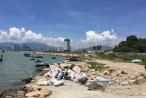 Địa ốc 24h: UBND huyện Yên Dũng thừa nhận có bán đất trái thẩm quyền, thu hồi dự án Nha Trang Sao