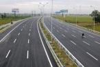 Hà Nội xây dựng tuyến đường rộng từ 40-60m chạy qua 3 quận, huyện