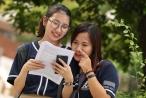 100% trường THCS công lập dự kiến xét tuyển học bạ để tuyển sinh lớp 6