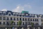 Dự án khu nhà ở Phùng Khoang đang 'biến tướng'