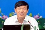 Bắc Ninh: Một ngày ký 3 Quyết định phê duyệt 3 dự án BT