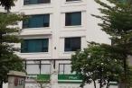 Dự án trụ sở TCT Đầu tư phát triển đường cao tốc Việt Nam (VEC) 'thuộc diện phải thu hồi'