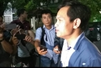 Cách thức đối tượng can thiệp để 'nâng điểm' thi ở Hà Giang