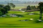 Trải nghiệm thú vị tại nơi đăng cai Giải Golf nghiệp dư lớn nhất thế giới WAGC 2018