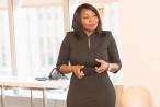 Cách phát huy các phẩm chất cá nhân để thay đổi vai trò lãnh đạo của mình