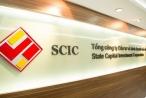 SCIC về 'siêu Uỷ ban': Mối lo 'Nhà nước nhỏ trong một nhà nước lớn'?