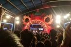 Tá hỏa vì lời giải thích của Giám đốc Sở LĐTBXH Hà Nội về 'tai nạn' tại lễ hội âm nhạc hồ Tây