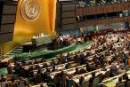 Thông điệp của Việt Nam tại phiên thảo luận cấp cao Đại Hội đồng LHQ