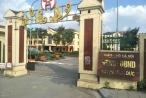 Liên tiếp trúng thầu ở huyện Hoài Đức: Nhà thầu Anh Huy có được 'ưu ái'?