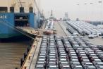 Vai trò kinh tế tư nhân ở Trung Quốc