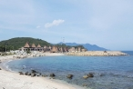 Thu hồi đất 2 dự án lấn vịnh Nha Trang