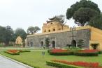 Hoàng Thành Thăng Long sẽ là nơi ý nghĩa để tổ chức các hoạt động chính trị xã hội của Thủ đô