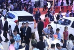 Kỳ vọng của người dân: Giá xe ô tô giảm, liệu có thành trong năm 2019?