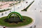 Hưng Yên: Báo cáo về đấu thầu khác xa thực tế