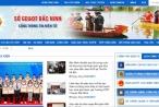 Công an tỉnh Bắc Ninh điều tra vụ hơn 200 học sinh nhiễm sán lợn