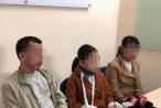 Bố bé gái 9 tuổi bị xâm hại: 'Đêm con ngủ trằn trọc, nỗi đau đó cứ ám ảnh'