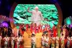 Tổng kết 5 năm thực hiện Nghị quyết về xây dựng và phát triển văn hóa, con người Việt Nam