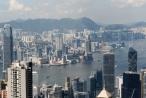 Suất 'ngắm' căn hộ mẫu chung cư ở Hồng Kông có giá gần 1 triệu USD