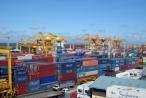 Kiểm tra phản ánh liên quan đến sử dụng cảng biển trên báo Hải Quan