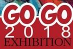 Triển lãm nghệ thuật Go Go 2018